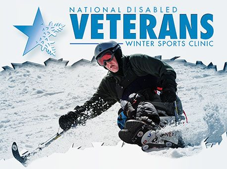 The US Department of Veterans Affairs provides adaptive sports programs for those who have been injured during duty. This program is there to serve veterans of all ages and abilities with adaptive programs. These programs provide them with friendships, better health, and a quality of life.