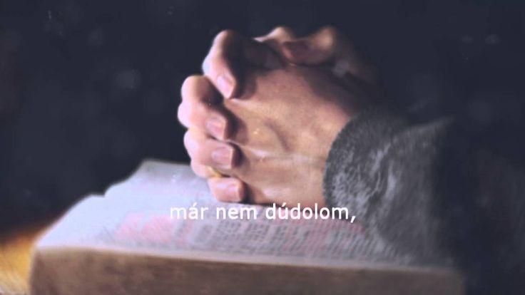 Ha jössz  Vers és videó: Katona Bálint  HD