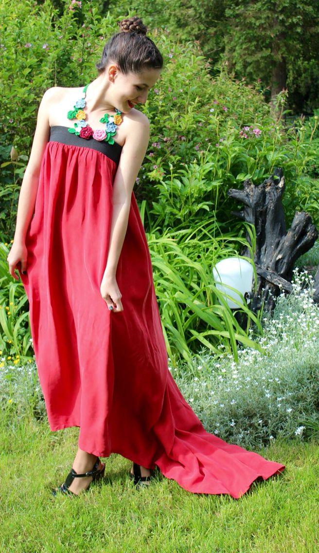 Dress-Rochie <3