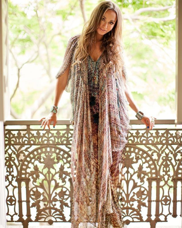 fashion & fantasy - Camilla Franks -Australian iconic designer - Camilla Franks continues to be internationally recognised as a designer with a unique approach to making women look and feel sensational.