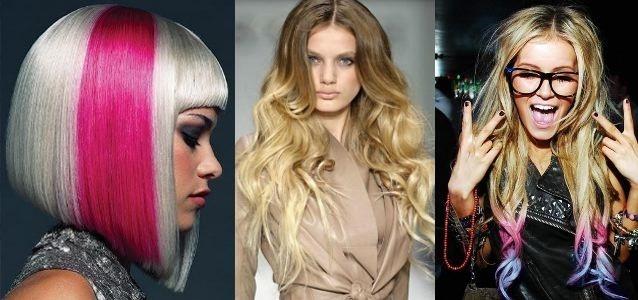 #capelli #beauty cosa mi  metto in testa by @Federica Ambrogio