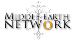Middle Earth Network ~ social network site for fans of science fiction and fantasy. Might be a little over the edge for me, but interesting.