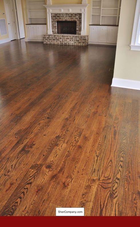 Wooden Flooring Ideas Uk Laminate Flooring Trim Ideas And