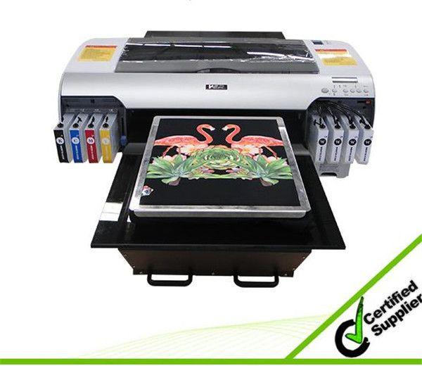 Best long use quality A3 WER-E2000T t-shirt printer,A3 t-shirt printing machine in Tunisia     More: https://www.eprinterstore.com/tshirtprinter/best-long-use-quality-a3-wer-e2000t-t-shirt-printera3-t-shirt-printing-machine-in-tunisia.html
