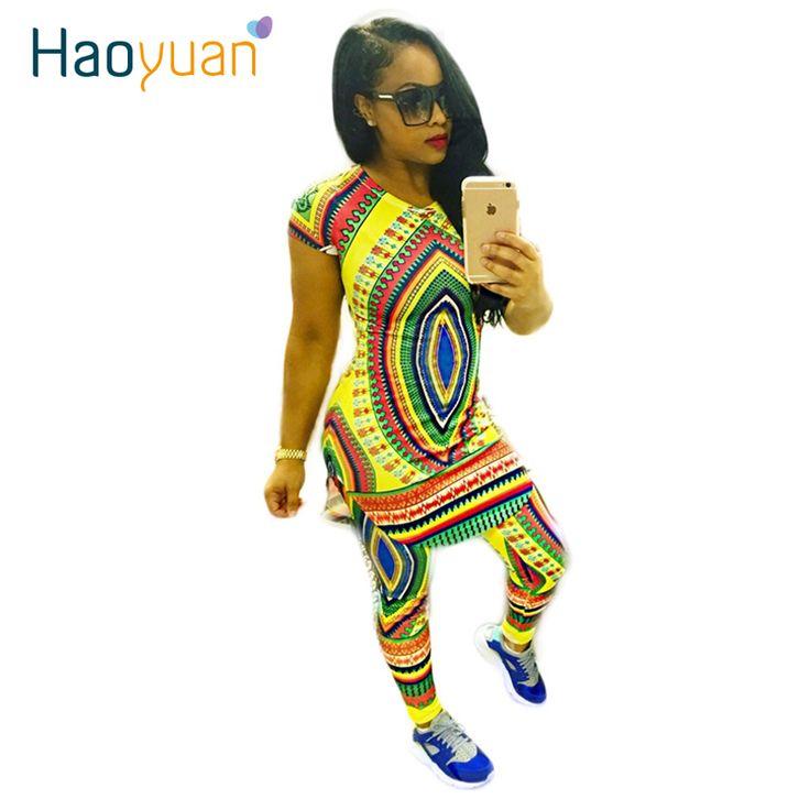 Resultado de imagen para vestidos en blanco y negro MODELOS AFRICANOS