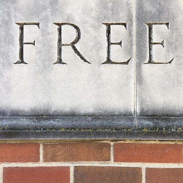 """""""You shall know the truth, and the truth shall make you FREE. Therefore if the Son makes you FREE, you shall be FREE indeed."""" John 8:32, 36 #truth #freedom #truefreedom"""