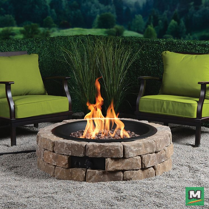 best 25 fire pit ring ideas on pinterest fire ring diy fire rings and landscaping blocks. Black Bedroom Furniture Sets. Home Design Ideas