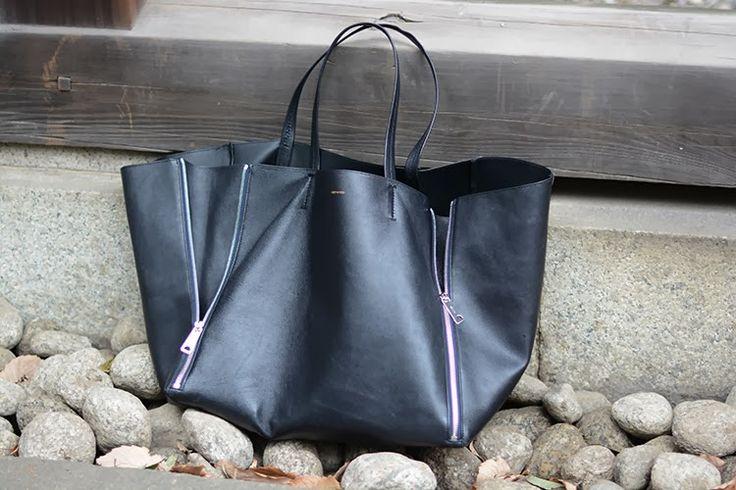 Celine | bags and pursues | Pinterest