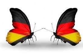 Njemačka je mnogo doprinijela svjetskoj kulturi. Nobelovu nagradu dobilo je 98 Nijemaca. Wilhelm Conrad Röntgen otkrio je x-zrake (rentgenske zrake) i prvi je dobitnik Nobelove nagrade za fiziku 1901.Mnogi velikani nisu bili Nijemci, ali su djelovali u ozračju njemačke kulture, npr. Mozart, Kafka i Nikola Kopernik.