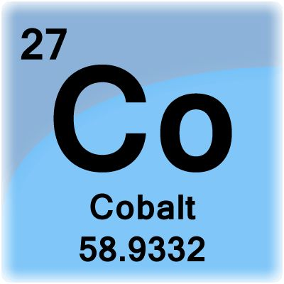 Cobalt is an important part of the battery market and demand for the metal is expected to grow at an average annual rate of about 6% over the next five years.  Click here http://r3d.com.au/cobalt-mining-the-energy-future/ for more information.  #R3DGlobal #R3DGlobalNews #PetraCommodities #AlbertoMigliucci #mining #cobalt #metal #futureenergy #technology #infrastructure #elementbattery #importantmaterial #highdemand #ForbesIndonesia