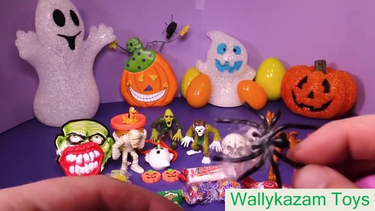 wallykazam toys full episodes: 25 Spooky Surprise Eggs funny videos DISNEY GIANT Surprise Eggs Candy wallykazam toys full episodes: 25 Spooky Surprise Eggs funny videos DISNEY GIANT Surprise Eggs Candy APPU KIDS more videos for kids ! We have so much fun with Review Toys that we want to share our videos with you!! Come stop by!!  SUBSCRIBE  https://www.youtube.com/channel/UCVf3ltH5Scmv7LaZIxwoNxA For more videos for kids  check out the links below! Paw patrol full episodes: Nick Jr Camp…