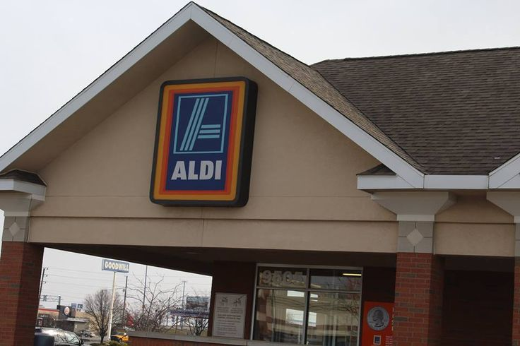 TIME MATTERS Aldi has limited hours they are open. Unlike many grocery chains, they are not open 24 hours a day. Check aldi.com for your local store's hours. My local...