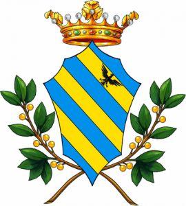Urbino: lamministrazione si confronta con i cittadini incontro a Canavaccio