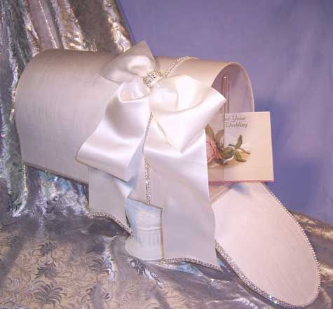 670 best Gift card boxes images on Pinterest | Letter boxes, Boxing ...