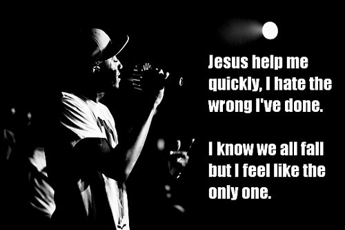 17 Best Images About Lyrics For The Soul On Pinterest: 17 Best Images About LECRAE QUOTES On Pinterest
