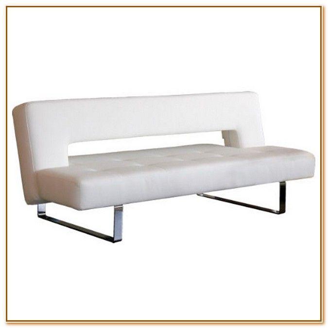 Modern Sofa Beds Vancouver