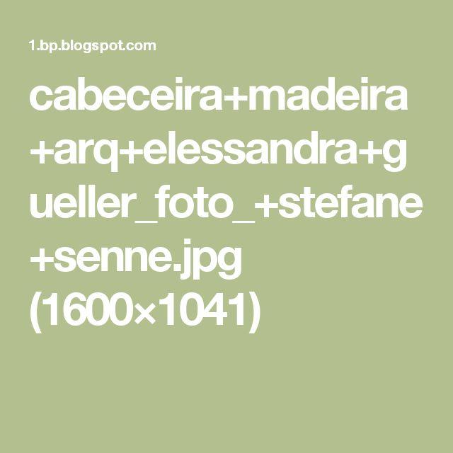 cabeceira+madeira+arq+elessandra+gueller_foto_+stefane+senne.jpg (1600×1041)