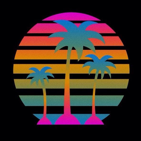 80s colors - Buscar con Google