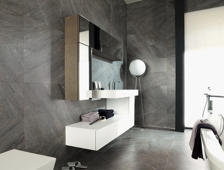 59 besten Badkamer tegels Bilder auf Pinterest   Bad inspiration ...