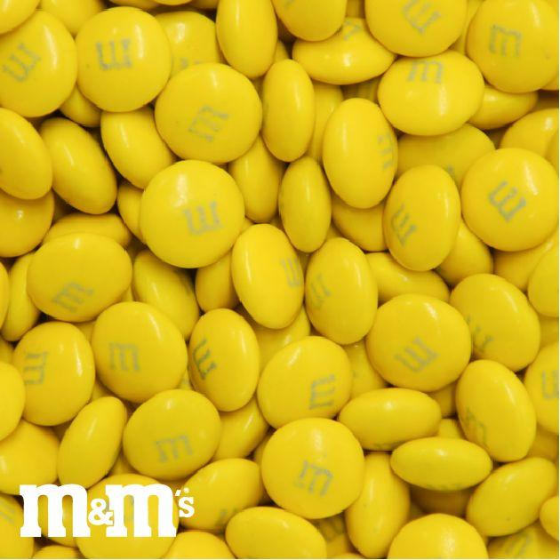 Los mejores chocolates para Recaudar Fondos. M&M para Recaudar Fondos.  #M&M #chocolates #para #recaudar #fondos #mejoreschocolates #mejores #recaudacion #de #fondos #steps4ss #ricos