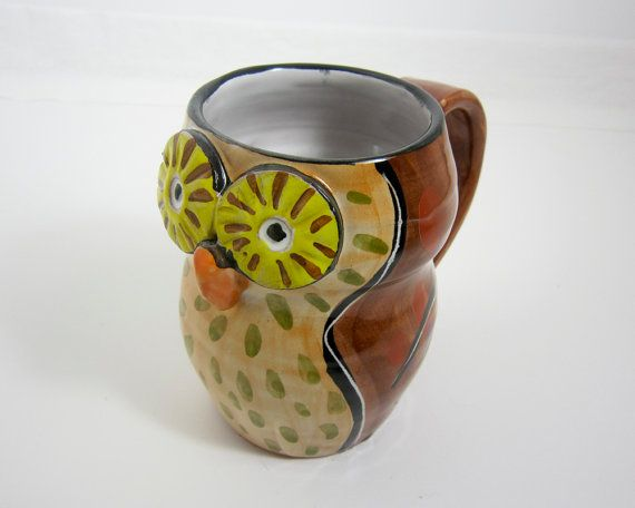 40 best images about ceramic mug ideas on pinterest for Mug handle ideas