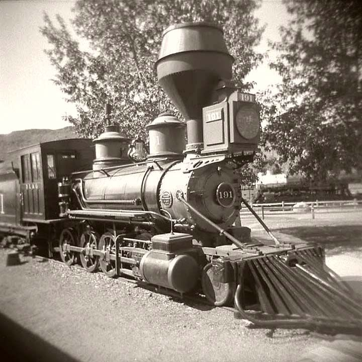 1508 Best Steam Locomotives Images On Pinterest