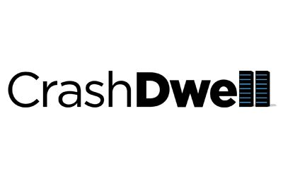 CrashDwell – The Hottest Real Estate Startup in NYC Today #startup #nyc #siliconalley