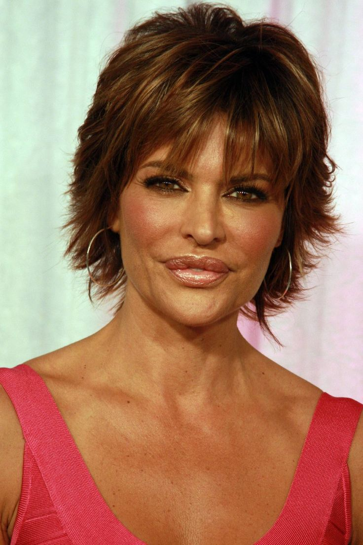 hair styles in layers rinna longer hairstyle fade haircut 2618