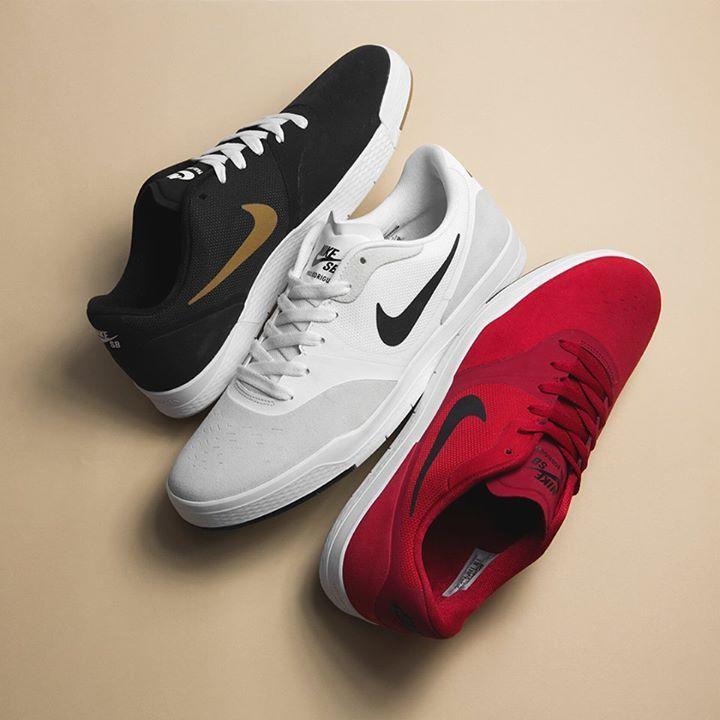 Nike Run Roshe Vente Facebook Curtis