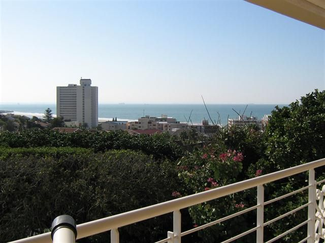 What a beautiful view   5 Bedroom House in Humewood  http://www.sothebysrealty.co.za/property-details/40148