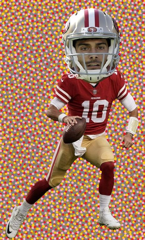2017 NFL Fantasy Football Start/Sit - Week 15
