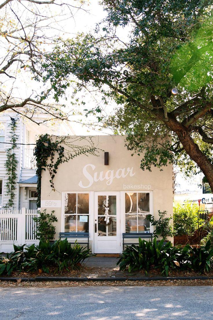 155 best very charleston images on pinterest house porch for Home goods charleston sc