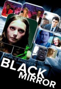 """Black Mirror 4.Sezon 6.Bölüm Sezon Finali Sitemize """"Black Mirror 4.Sezon 6.Bölüm Sezon Finali"""" konusu eklenmiştir. Detaylar için ziyaret ediniz. http://www.diziloca.com/black-mirror-4-sezon-6-bolum-sezon-finali.html"""
