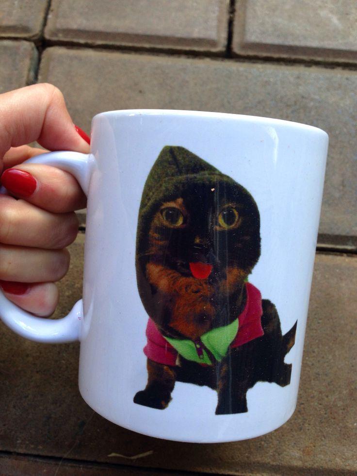 Mugs! $12