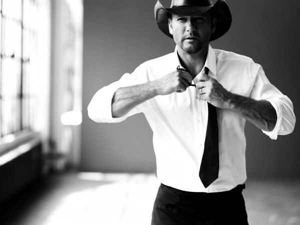 #TimMcGraw Earns His Freedom: Eye Candy, But, Country Boys, Country Girls, Country Music, Timmcgraw, Tim Mcgraw, Things, People