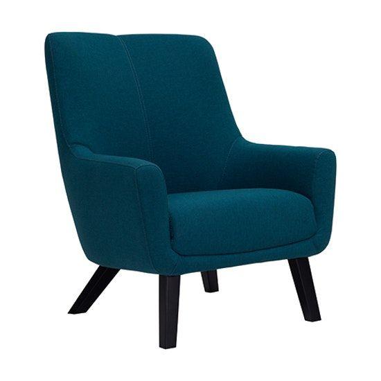 Nitro Lounge Chair - Jungle Green