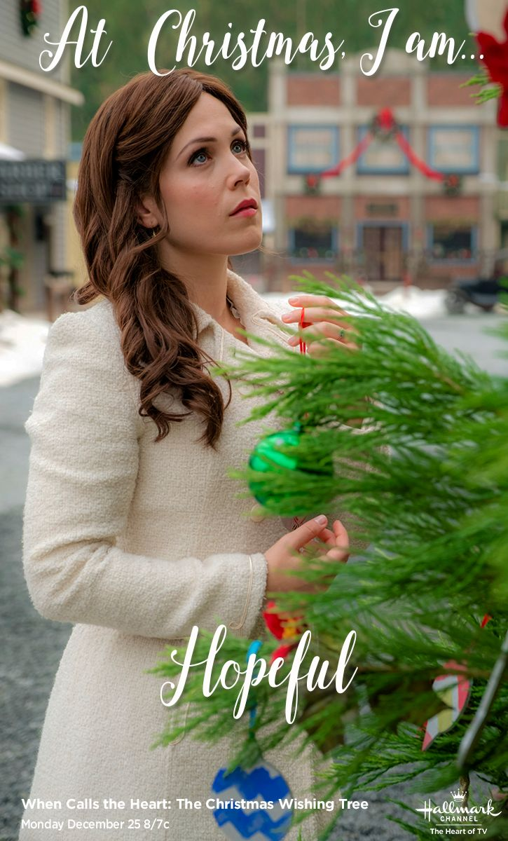 Enter Hallmark Channel's Countdown to Christmas Pinterest Sweepstakes for a chance to win a $1,000 Visa gift card! #CountdownToChristmas #HallmarkChannel