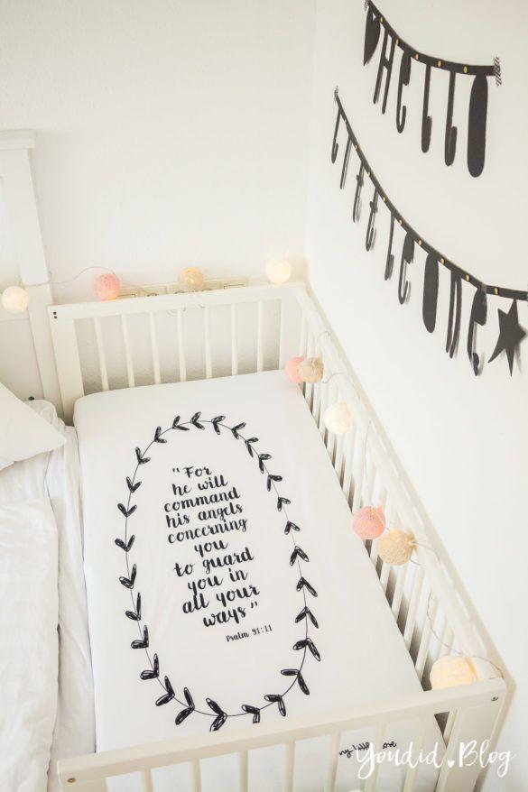 Familienbett Beistellbett Oder Babybett Im Kinderzimmer Verlosung In 2020 Ikea Babybett Beistellbett Babybett