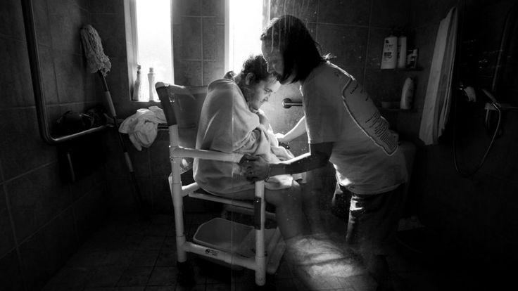 Caregivers