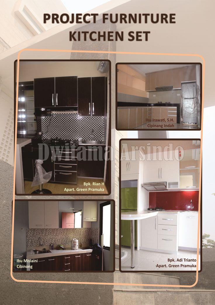 Jual Kitchen Set. Untuk pilihan kitchen set murah klik www.cafeinterior.net Interior Rumah Tinggal dan Apartemen. Bisa banged. Tanya - tanya aja dulu ☎ 021- 29360754 | 082225631448 PIN BB : 21DFE04D
