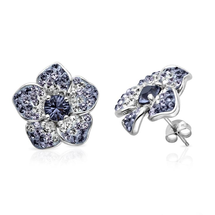 17 best images about flower rings on