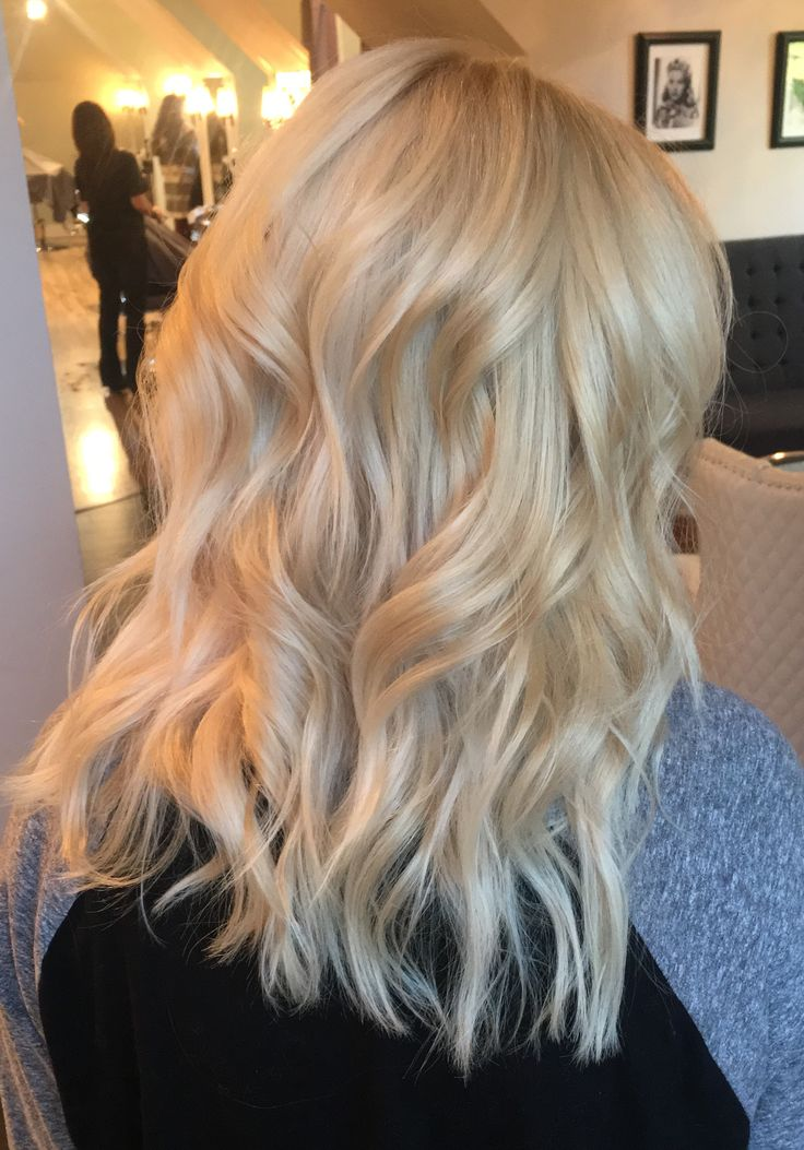 17 Best Ideas About Beige Blonde On Pinterest Beige