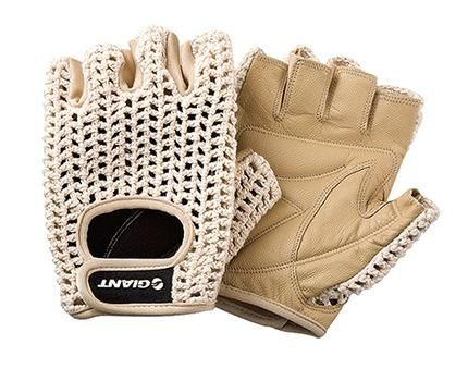 My potential new bicycling gloves. #giant #bikes #accessories #gloves