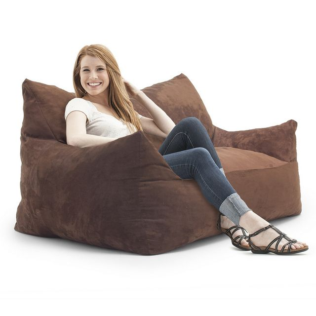 43 Best Fuf Images On Pinterest Bean Bag Bean Bags And