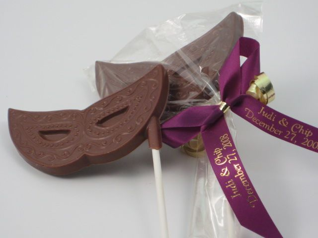 Google Image Result for http://www.chocolatebydesigninc.com/productimage.aspx%3Fid%3D483