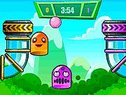 http://grajnik.pl/dladzieci/proste-gry-dla-dzieci/ - to są właśnie proste gierki