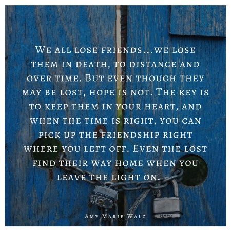 Friendship breakup Quotes, end of friendship quotes, losing friends quotes