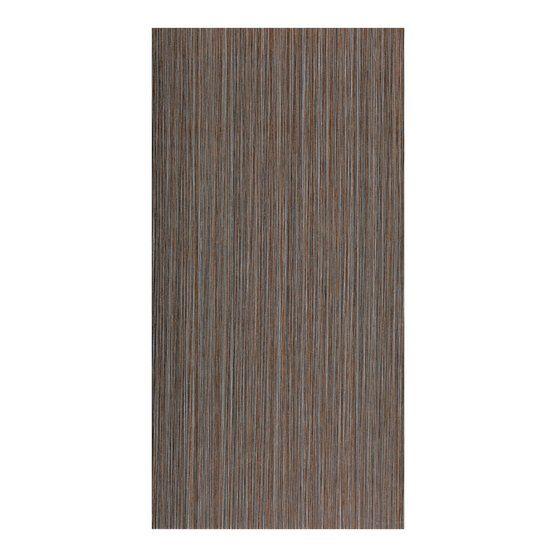 Stargres Gres szkliwiony Tanzanya graphite 33,3 cm x 66,6 cm Kup bezpośrednio w sklepie online OBI