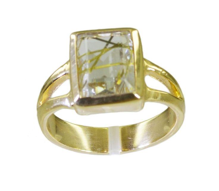 #najlepiej #textiles #torquoise #bright #berlin #Riyogems #jewellery #gemstone #Handmade #GoldPlated #Ring https://www.etsy.com/people/riyogems