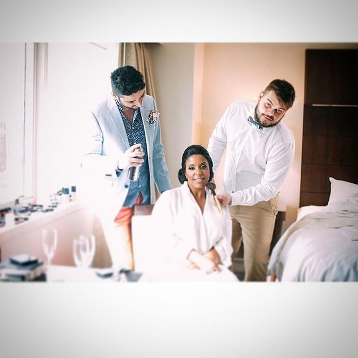 Mais uma linda do casamento Marcele linda amiga te adoro !!!! #makeup #instamakeup #cosmetic #cosmetics #TFLers #fashion #eyeshadow #lipstick #gloss #mascara #palettes #eyeliner #lip #lips #tar #concealer #foundation #powder #eyes #eyebrows #lashes #lash #glue #glitter #crease #primers #base #beauty #beautiful http://ameritrustshield.com/ipost/1547448425515561868/?code=BV5pCTvF7OM